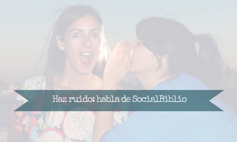 ApoyaSocialBbilio