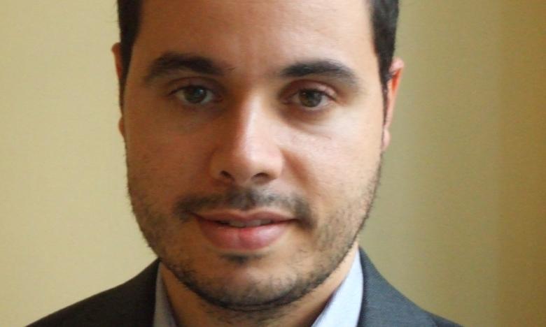 Adrián Macías