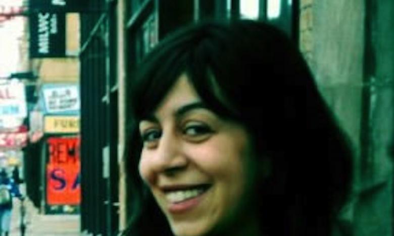 Ana Núñez