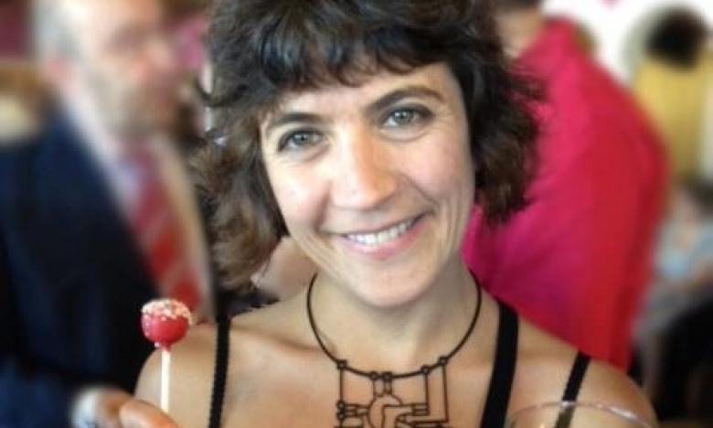 Araceli Corbo