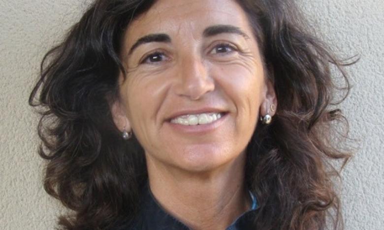 Consol García Gómez