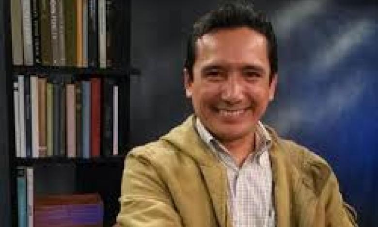 Francisco Esquivel