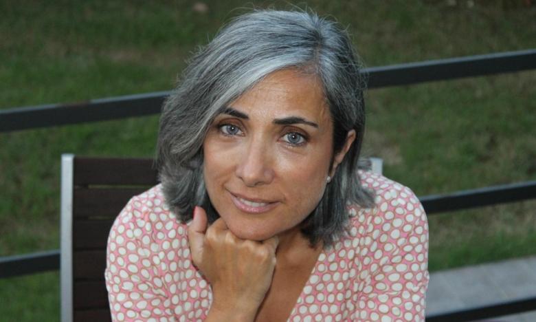 Helena Martín Rodero
