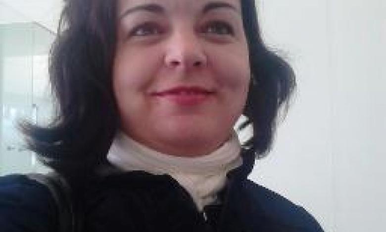Mª José Sola Martínez