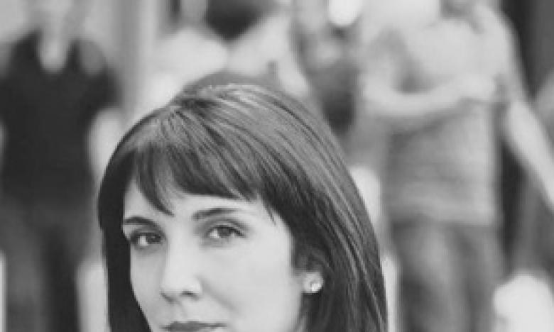 Leslie Villanueva Fuentes