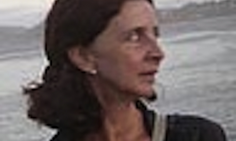 Isabel Sánchez Fernández