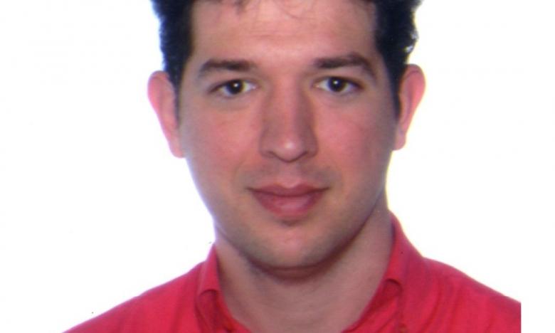 Iván Arakistain