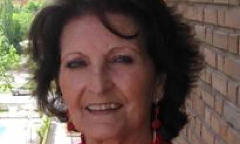 Marisa Maquedano