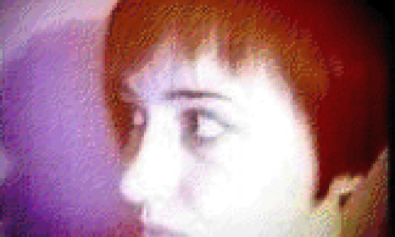 Mónica Giménez