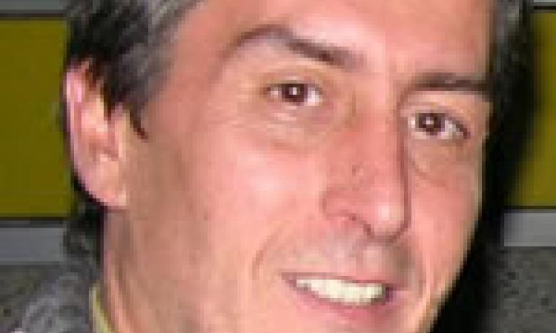 Philippe Boland