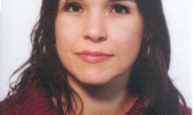 Pilar Rico Castro