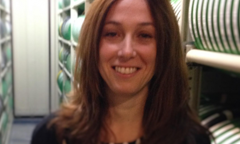 Virginia Bazán