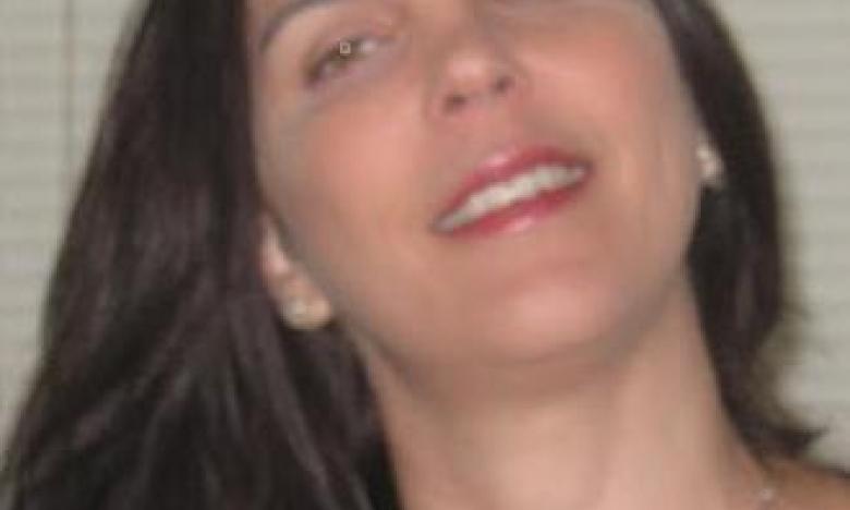 Yadira Nieves Lahaba