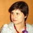 Claudia Gilardoni