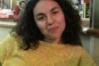 Aylin Fuentes