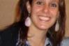Sandra García Rivadulla