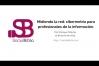 Embedded thumbnail for Midiendo la red: cibermetría para profesionales de la información