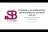 Embedded thumbnail for El profesor y sus publicaciones: técnicas bélicas en el entorno web 3.0