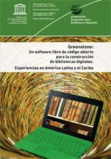 greenstone-libro