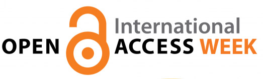 open_access_international_week